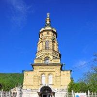 Лазаревский собор :: lyuda Karpova