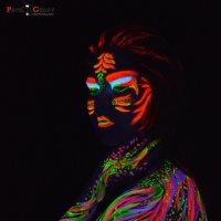 ultraviolet images... :: Павел Генов