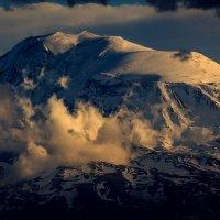 Арарат :: Nerses Davtyan