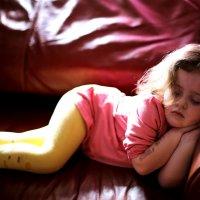 Спокойной ночи :: Varvara