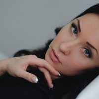 Маша :: Валерия Гуля