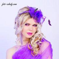 Beauty Portret :: Татьяна Шульц Schulz