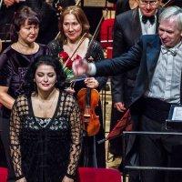 Концерт :: Nn semonov_nn