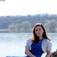весна :: VDVFox Denis