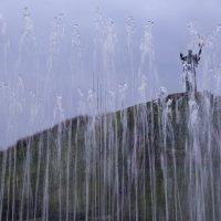 фонтан :: ViP_ Photographer