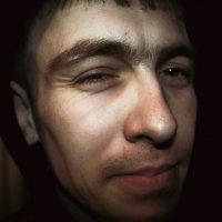 иван.т :: Андрей Афонасьев