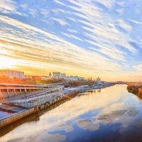 Панорама :: Dima Pavlov