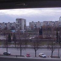 Пермь :: Tanya Datskaya