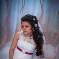 невеста :: Олег Князев