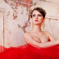 *** :: Фотографы Анна и Валерий Орловы
