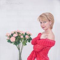 . :: Юлия Шестоперова