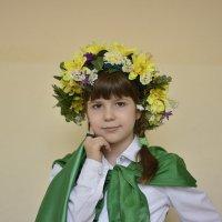 Праздник весны :: Stanislav М