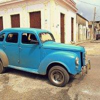 Blue pony :: Arman S