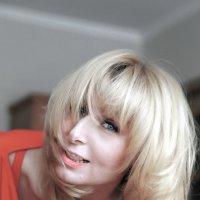 Sweet :: Tatiana Willemstein