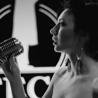 Александра :: Виктория Маркова
