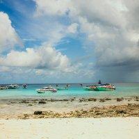RAYA Island (Phuket) :: Катерина М