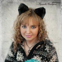 1.4 :: Екатерина Куликова