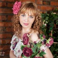 1.8 :: Екатерина Куликова