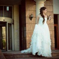 WEDDING DAY :: Римма Федорова