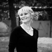 2014 :: Юлия Цикуниб