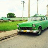 2 cars :: Arman S