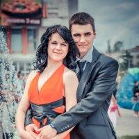55555 :: Олег Астахов