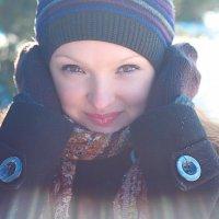 Февраль 2014 :: Юлия Рева