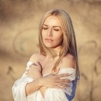 Divchina-2 :: Анна Штефан