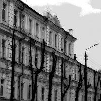 .... :: павел Труханов