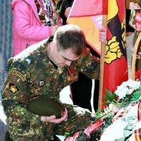 9 мая 2014 :: Евгений Юрков
