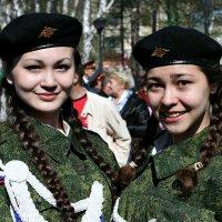 9 мая 2014 г. :: Евгений Юрков