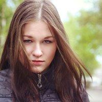 girls :: Anton Kudryavtsev
