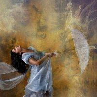 Dreams-continuation :: Александр Михеев