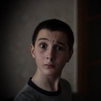 Nika ! :: Sulkhan Gogolashvili