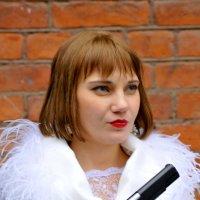 2.1 :: Екатерина Куликова
