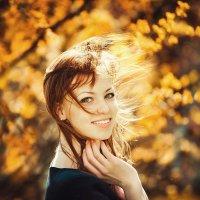 В сердце каждого из нас есть место для любви... :: Сергей Пилтник