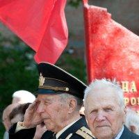 Ветеран :: Igor Fursov