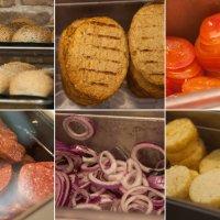 Fresh food :: Павел Жуков
