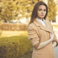 e* :: Юлия Семенова