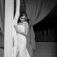 свадьба :: Елена Мирошник