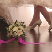 wedding :: Дмитрий Томин