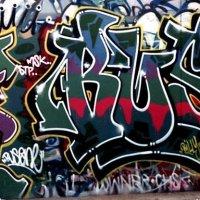 графити :: Дариша ^^^ Vat