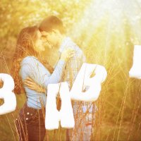baby :: Наталя Кошева