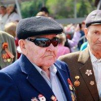 9 мая :: Sergey Koltsov