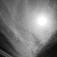 Солнечный ветер :: Беспечный Ездок