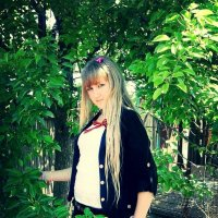 Моя Подруга :: RomaRio style