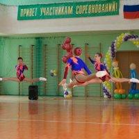 #00630 :: Александр Заплатин