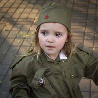 Ярославна :: G Nagaeva
