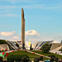 Minsk :: Katerina Lesina