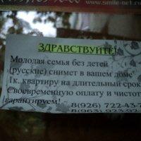 Воспитанные люди прежде - Здороваются! :: Ольга Кривых